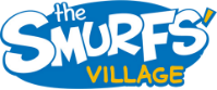 Game Publisher Logo